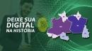Região Norte - Deixe sua Digital na História