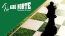 CCVA - Agronorte