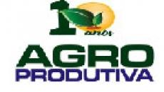 Agroprodutiva